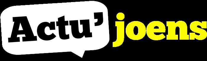 ACTU JOENS HOMEPAGE - PNG