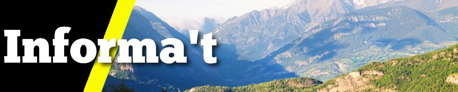 banner occitan - PNG
