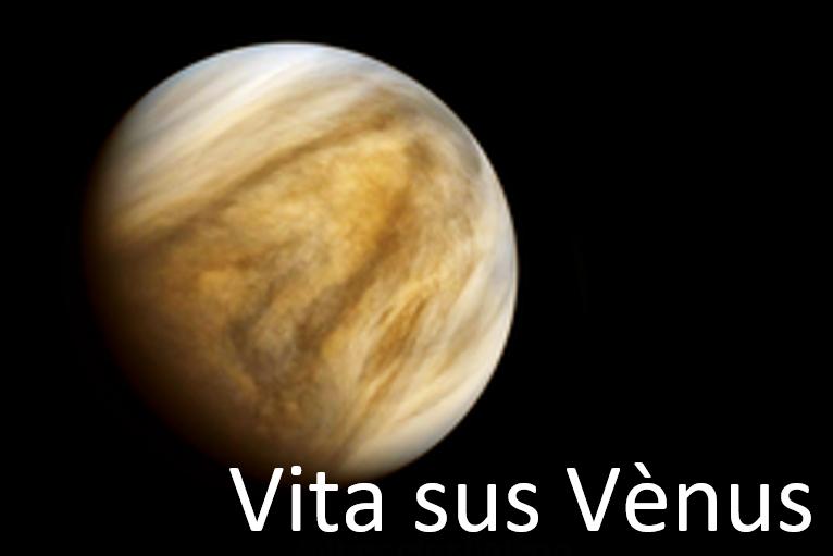vitasusvenus XXX