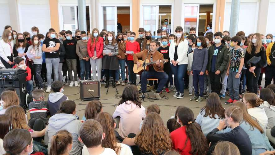 rock-occitan-VH.jpg