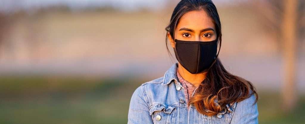 mask-myths.jpg